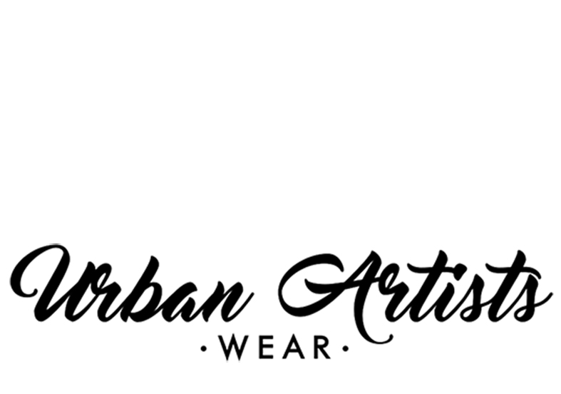 Urban Artists Wear